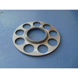 Cylinder BLOK A11VO130