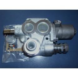 Zestaw naprawczy M2X150/170