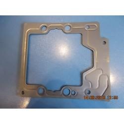 Pompa K3V112