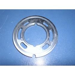 REMPLACEMENT de cylindre bloc de PV 90R100