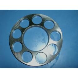 ORBITROL HSPC 200 LS