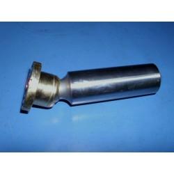 Vane pump. KT6CC replacement Denison