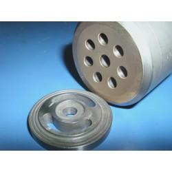 Piston pump 60 UNI