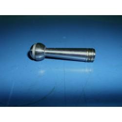 Pompa hydrauliczna zębata 22TK 16+16S STD*