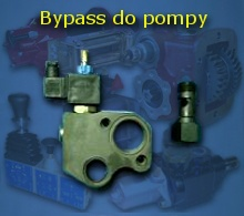 bypass do pomp